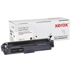 XEROX  TONER BLACK  EQUIVALENT TO BROTHER TN241BK