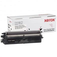 XEROX  TONER BLACK  EQUIVALENT TO BROTHER TN230BK