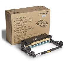 XEROX DRUM PHASER 3330/3335/3345