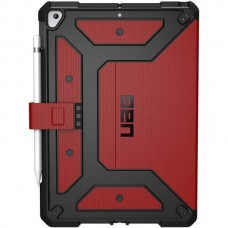 UAG APPLE IPAD 10.2 FALL 2019 METROPOLIS- MAGMA