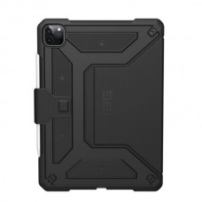 UAG APPLE TOM METROPOLIS BLACK