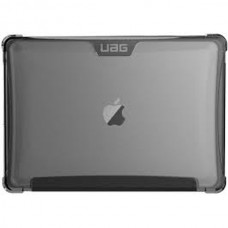 UAG MACBOOK AIR 13 PLYO - ICE