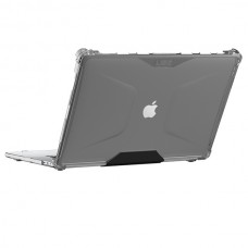 UAG MACBOOK PRO 16 PLYO- ICE