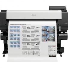 CANON IMP PLOTTER IMAGEPROGRAF TX-4000(EUR)