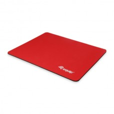 EQUIP LIFE TAPETE RATO SLIM RED