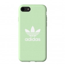 ADIDAS CAPA OR MOULDED CASE ADICOLOR IPHONE 6/ 6S/7/8 GREEN