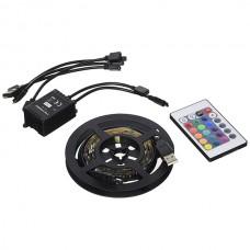 METRONIC TIRA LED TV 32- 41