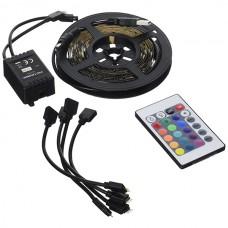 METRONIC TIRA LED TV 42- 49