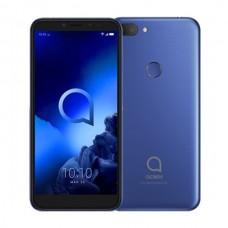 ALCATEL SMARTPHONE1S 2019 32GB AZUL