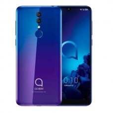 ALCATEL SMARTPHONE 3 2019 32GB AZUL