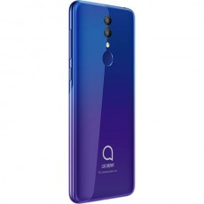 ALCATEL SMARTPHONE 3 2019 64GB AZUL