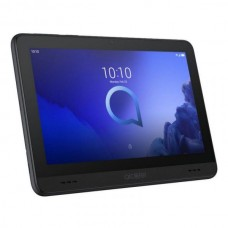 ALCATEL TABLET SMART TAB 7.0 QC 1.3GHZ 16GB WIFI PRETO