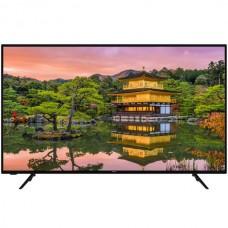 HITACHI LED TV 50 50HK5600 UHD 4K SMART TV WI-FI PRETO