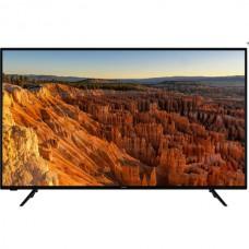 HITACHI LED TV 58 58HK5600 UHD 4K SMART TV WI-FI PRETO