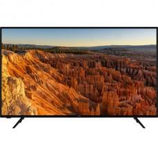 HITACHI LED TV 65 UHD 4K SMART TV WI-FI PRETO 65HK5600