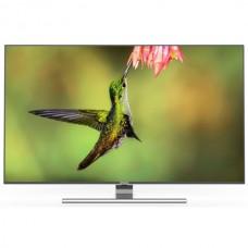 HITACHI LED TV 75 75HL7100 UHD 4K SMART TV WI-FI PRETO