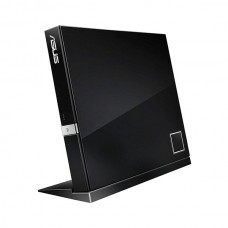 ASUS BLURAY WRITER + DVDRW ASUS USB SBW-06D2X-U/BLK/G/AS BLACK
