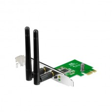 ASUS PLACA PCI-EXPRESS WIRELESS-N PCE-N15 (LOW PROFILE)