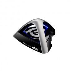 ASUS WIRELESS N900 AP/RANGE-EXTENDER (EA-N66)