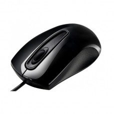 ASUS MOUSE UT200 GLOSSY V2 OPTICAL USB BLACK