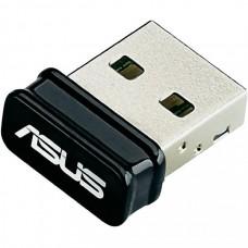 ASUS ADAPTER USB BLUETOOTH 4.0 (SUPPORT 2.0/2.1/3.0) - USB-BT400