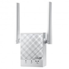 ASUS ACCESS POINT RANGE EXTENDER WIRELESS AC750 DUAL BAND (RP-AC51)