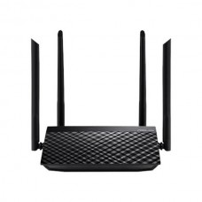 ASUS ROUTER WIRELESS RT-AC1200 v.2