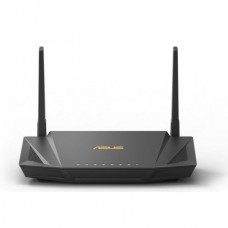 ASUS ROUTER WIRELESS GIGABIT AX1800
