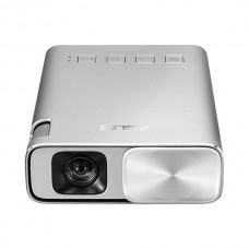 ASUS VIDEOPROJECTOR LED ZENBEAM E1 150LUM 854X480