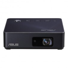 ASUS VIDEOPROJECTOR LED ZENBEAM S2 500LUM USB-C PORTABLE 720P 1280x720