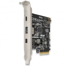 ASUS CARD THUNDERBOLTEX 3