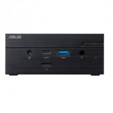 ASUS VIVO MINI PC BAREBONE PN62S-BB3040MD i3-10110U 2XSSD S/SOFT