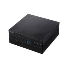 ASUS VIVO MINI PC BAREBONE PN50-BBR343MD-CSM AMD R3-4300U S/SOFT