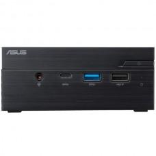 ASUS VIVO MINI BAREB PN40-BC435ZV J4005 4GB SODIM W10 PRO
