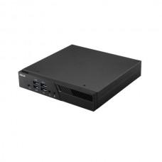 ASUS VIVO MINI PB40-BC063MC N400 4GB SSD64G WIFI S/SOFT