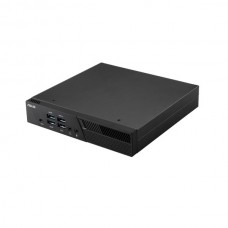 ASUS VIVO MINI PC PB60-B7119ZD i7-8700T 8G SSD256GB WIN10P