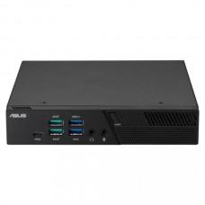 ASUS VIVO MINI PC PB60-B5626MD i5-9400T 8GB SSD 256G SATA S/SOFT