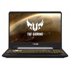 ASUS FX505DT-R5B15PB1 AMD R5-3750H/BGA 8GB 512G SSD 15.6 FHD BLACK PLASTIC W10