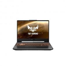 ASUS FA506II-R54BT5PS1 AMD RYZEN 5 4600H 8GB 512GB GTX1650 15.6 S/SOFT