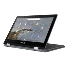 ASUS FLIP C214MA-BU0224 CELERON N4000 4BG 32GB 11.6 HD TOUCH CHROME OS (WW)