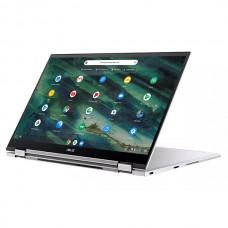 ASUS C436FA-E10117 i5-10210U 8GB 256GB SSD 14FHD GLARE TOUCH CHROME OS (WW)