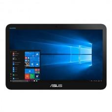ASUS AIO V161GAT-C4EHDPL2 4GB 128GB 15.6 BLACK