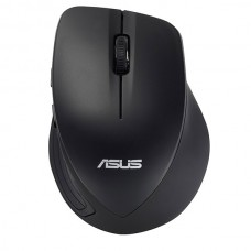 ASUS MOUSE WIRELESS WT465 OPTICO BLACK