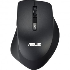 ASUS MOUSE WIRELESS WT425 OPTICO BLACK