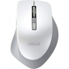ASUS MOUSE WIRELESS WT425 OPTICO WHITE