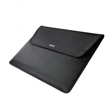 ASUS SLEEVE ULTRA 13.3 BLACK