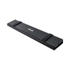 ASUS USB3.0_HZ-3B DOCKING/EU+UK