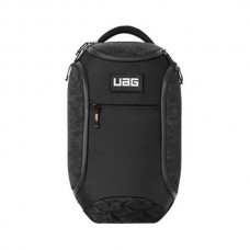 UAG BACKPACK FALL 2019-BLACK MIDNIGHT CAMO