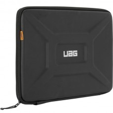 UAG LARGE SLEEVE FALL 2019- BLACK