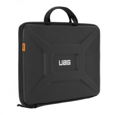 UAG LARGE SLEEVE WITH HANDLE FALL 2019- BLACK